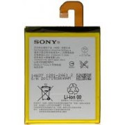 Sony Battery Xperia Z3 / D6603 1281-2461 LIS1558ERPC Original (Service Pack)