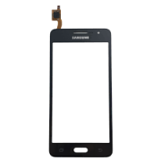 Samsung G530 / Galaxy Grand Prime Touch Screen Black HQ