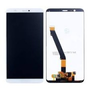 Huawei P Smart Lcd + Touch White Grade A