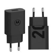 Samsung Galaxy A20 / A105F Vennus Book Elegance Case Black