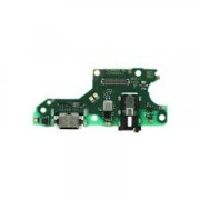 Alcatel Battery Tli019B1 Original Bulk