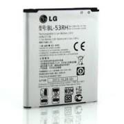 LG Battery BL-53RH Original Bulk