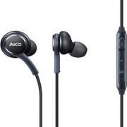Samsung AKG EO-IG955 Handsfree 3,5mm Black Bulk