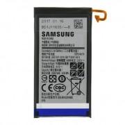 Samsung Battery EB-BA320ABE Original Bulk