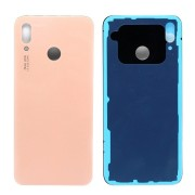 Huawei P20 Lite Battery Cover Pink Grade A