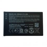 Nokia Battery BL-4UL Original Bulk
