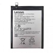Lenovo Battery BL261 Original Bulk