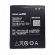 Lenovo Battery BL219 Original Bulk
