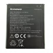 Lenovo Battery BL242 Original Bulk