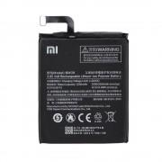 Xiaomi Battery BM39 Grade A