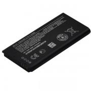 Nokia Battery BN-01 OEM Bulk