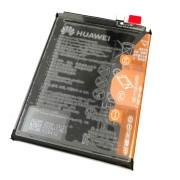 Huawei Battery HB396286ECW Original