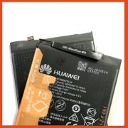 Huawei Battery HB356687ECW Original (Service Pack)