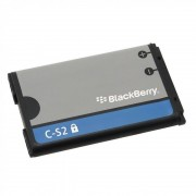 Blackberry Battery C-S2 Original Bulk