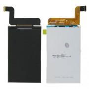Sony Xperia E1 / D2005 Lcd Original