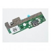 Sony Xperia E5 / F3311 Dock Usb Charging Connector + Vibra + Microphone Flex Original