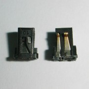 Nokia E66 / N96 Dock Usb Charging Connector Original