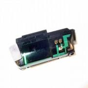Nokia E66 Buzzer + Antenna Copy