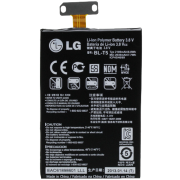 LG Battery BL-T5  Original Bulk