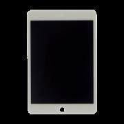 iPad Mini 5 / iPad Mini 2019 Lcd + Touch White Refurb. (as New) Original