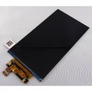 LG D620 / G2 Mini Lcd Original