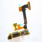 Sony Xperia Satio / U1 Speaker Flex Grade A