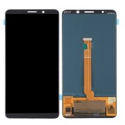 Huawei Mate 10 Pro Lcd + Touch Black Grade A