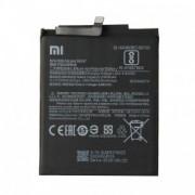 Xiaomi Battery BN36 Grade A