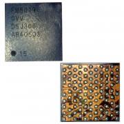 iPhone 6 / 6 Plus IC Power Management PM8019 Original (Service Pack)