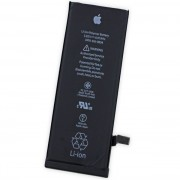 iPhone 6 Battery Grade A Bulk