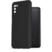 Samsung EP-TA12EBEU Fast Charger Adaptor 2.0A + Micro Usb Cable Black Blister
