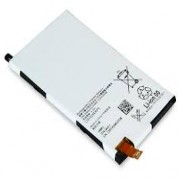 Sony Battery Xperia Z1 Compact / Z1 Mini / D5503 LIS1529ERPC Original Bulk