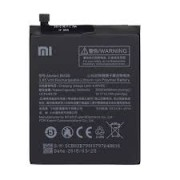 Xiaomi Battery BM3B Original Bulk