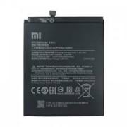 Xiaomi Battery BM3J Original Bulk