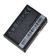 HTC Battery BA S570 BH06100 Original Bulk