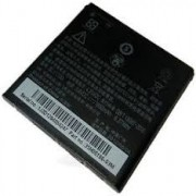 HTC Battery BA S800 BL11100 Original Bulk