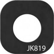 Samsung Galaxy J6 2018 / J600F Camera Lens Original