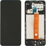 Sony Ericsson W100 Spiro Lcd Grade A Original