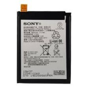Sony Battery Xperia Z5 / E6603 LIS1593ERPC Original Bulk
