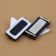 Xiaomi Redmi 5 Speaker Earpiece Original