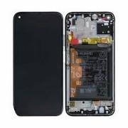 HTC Battery BA S910 BH98100 Original Bulk