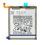 Samsung Battery EB-BG980ABY Original (Service Pack)