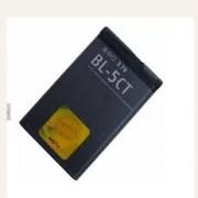 Nokia Battery BL-5CT Original Bulk