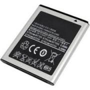 Samsung Galaxy S5 / G900F / S5 Neo / G903 Flip Case Deep Violet