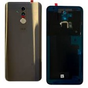 Huawei Mate 20 Lite Battery Cover Gold Original ( Service Pack )