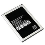 Xiaomi MI A3 Frontcover + Lcd + Touch Black Grade A