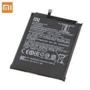 Xiaomi Battery BM3E Original (Service Pack)