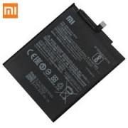 Xiaomi Battery BN37 Original (Service Pack)