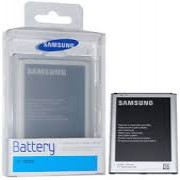 Samsung Battery B700BE Original Blister