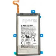 Samsung Battery EB-BG965ABE Bulk Original